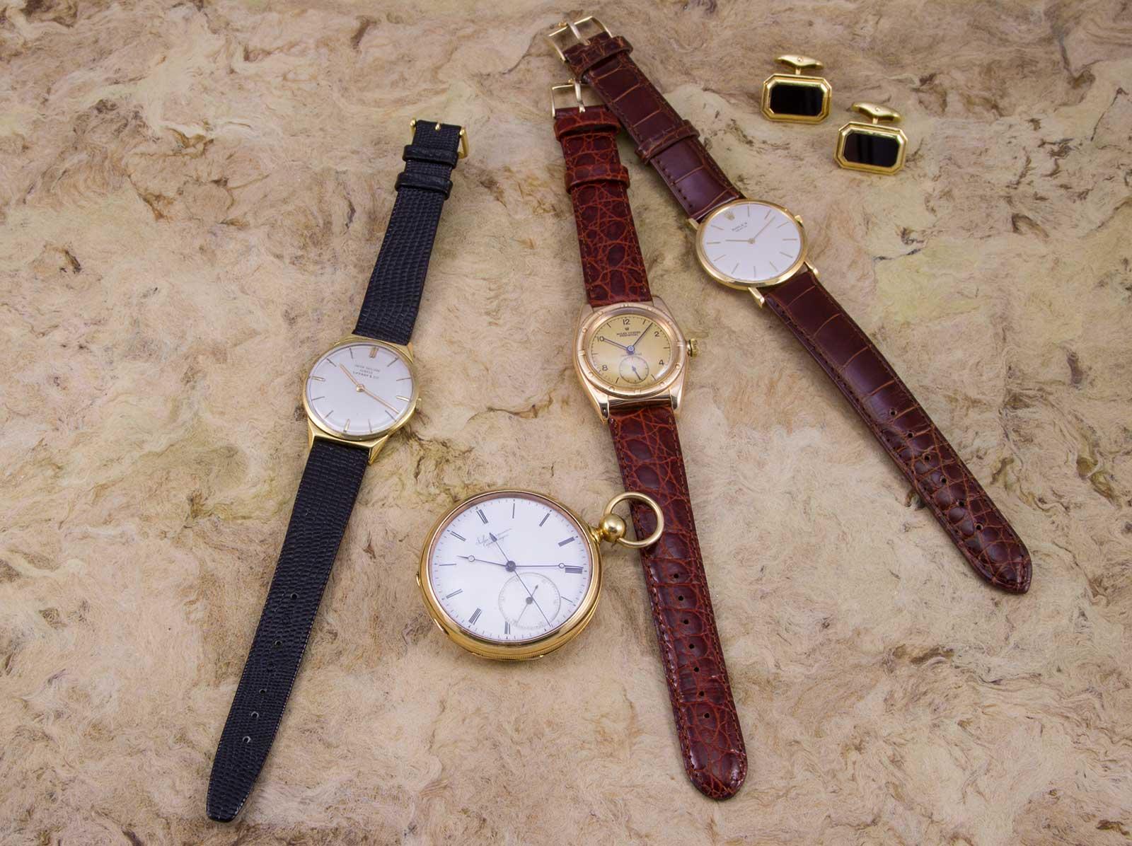 Valia's Jewelers IMG_0881d