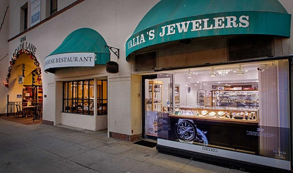 Valia's Jewelers IMG_0938_HDRcd