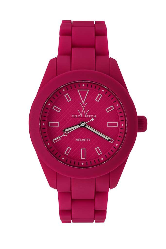 Купить Детские часы-телефон EnBe Children Watch 2/PINK