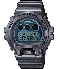 DW6900MF-2 G-Shock